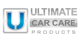 Ultimatecarcareproducts